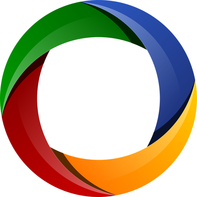 color-circle-articles-2015356_640