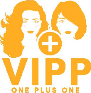 9543_VIPP_LOGO_VP-02