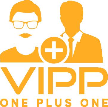 9543_VIPP_LOGO_VP-04