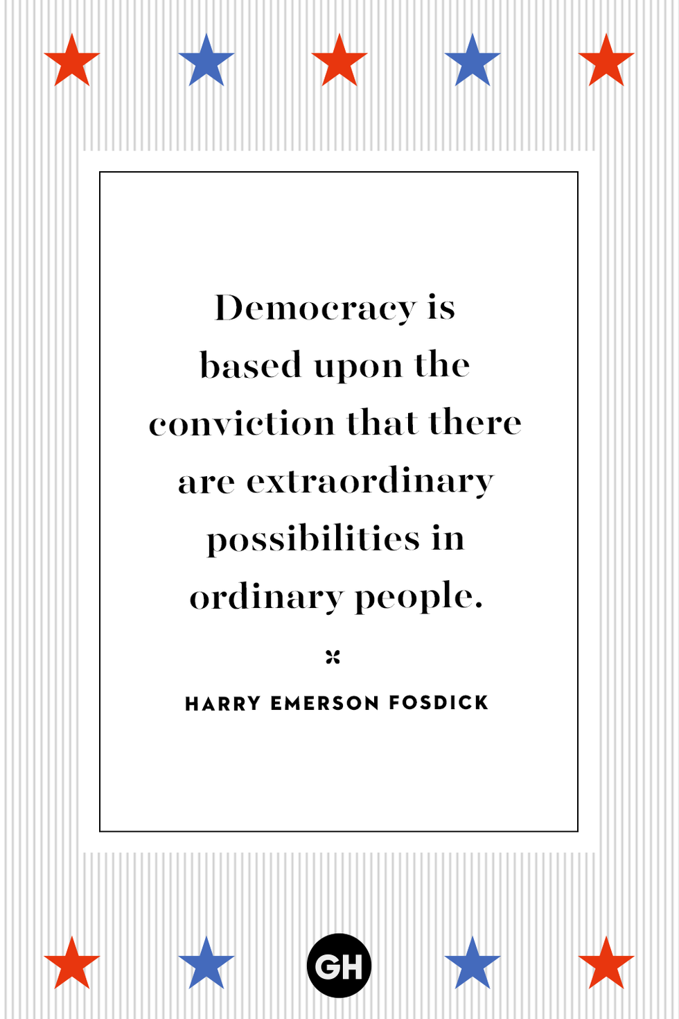 Famous Quotes About Voting