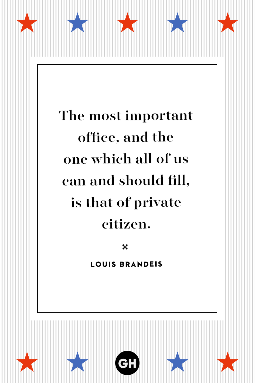 election-quotes-voting-quotes-02-louis-brandeis-1567019362