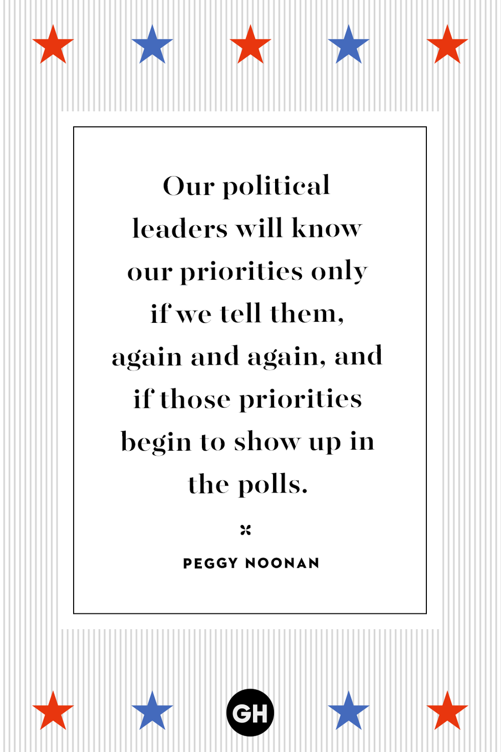 election-quotes-voting-quotes-04-peggy-noonan-1567019363