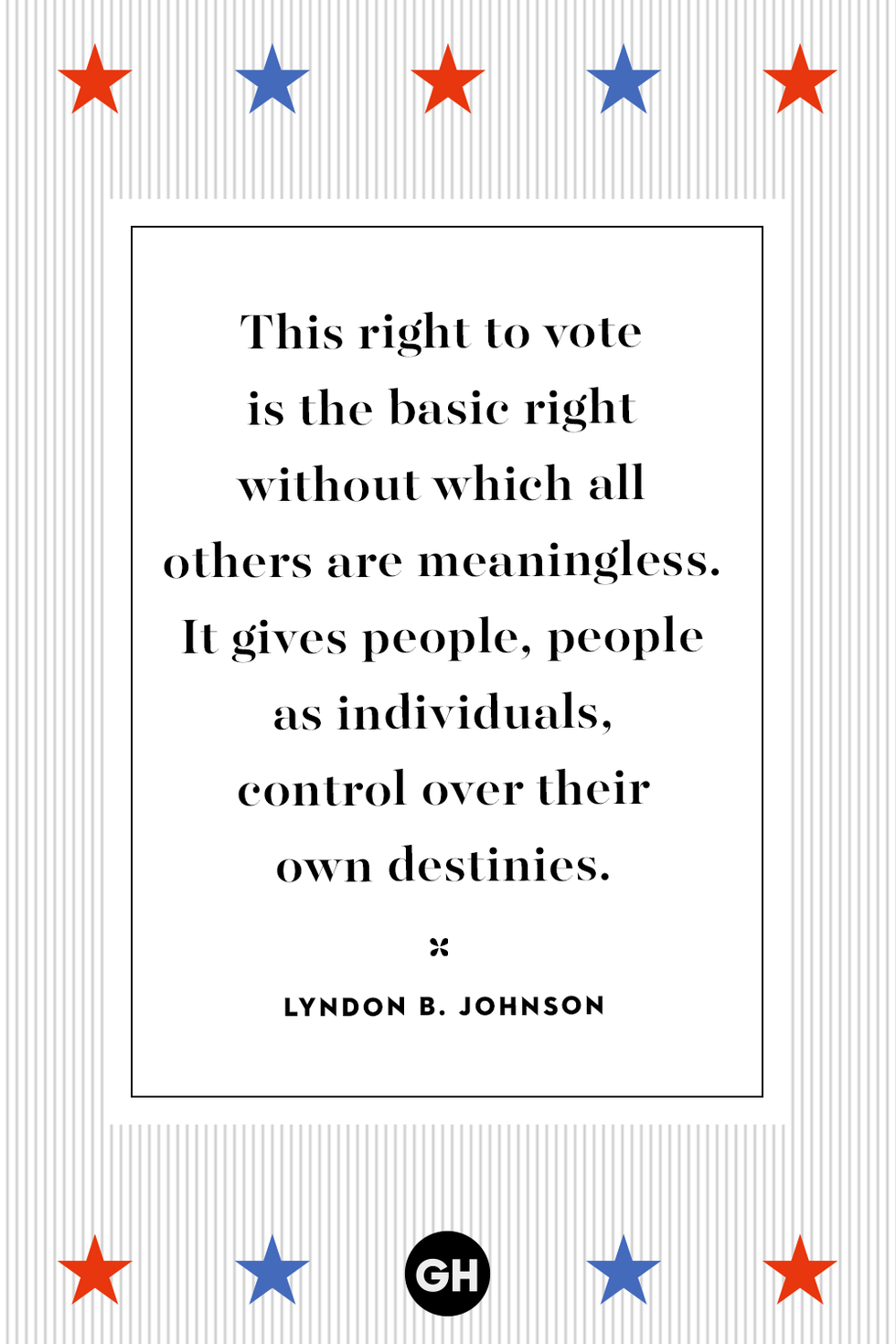 election-quotes-voting-quotes-05-lyndon-b-johnson-1567019363