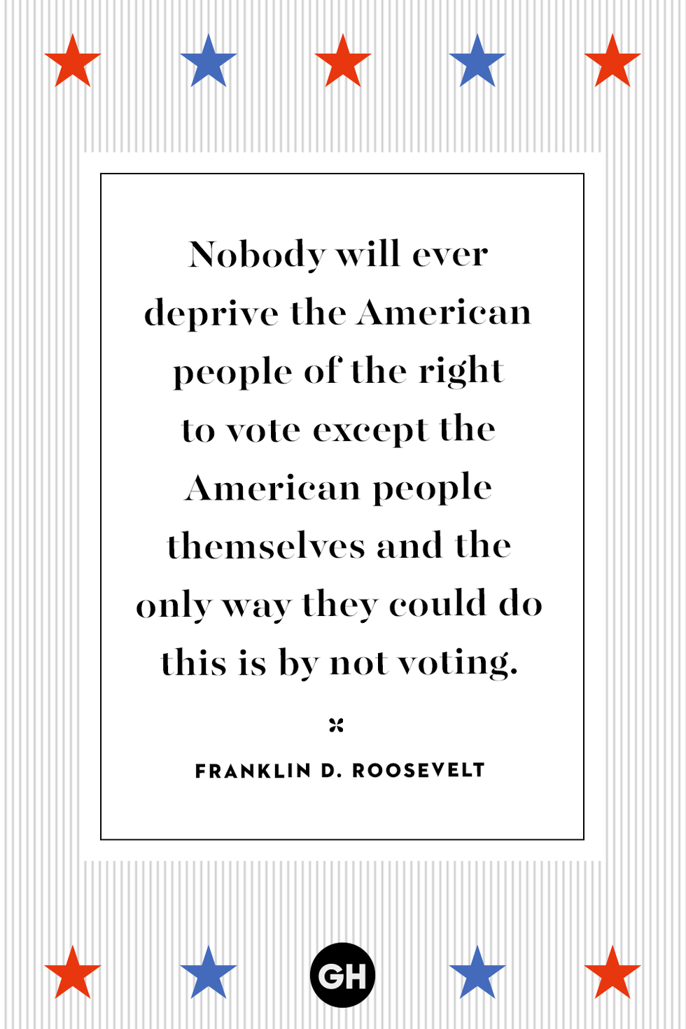 election-quotes-voting-quotes-06-franklin-d-roosevelt-1567019363