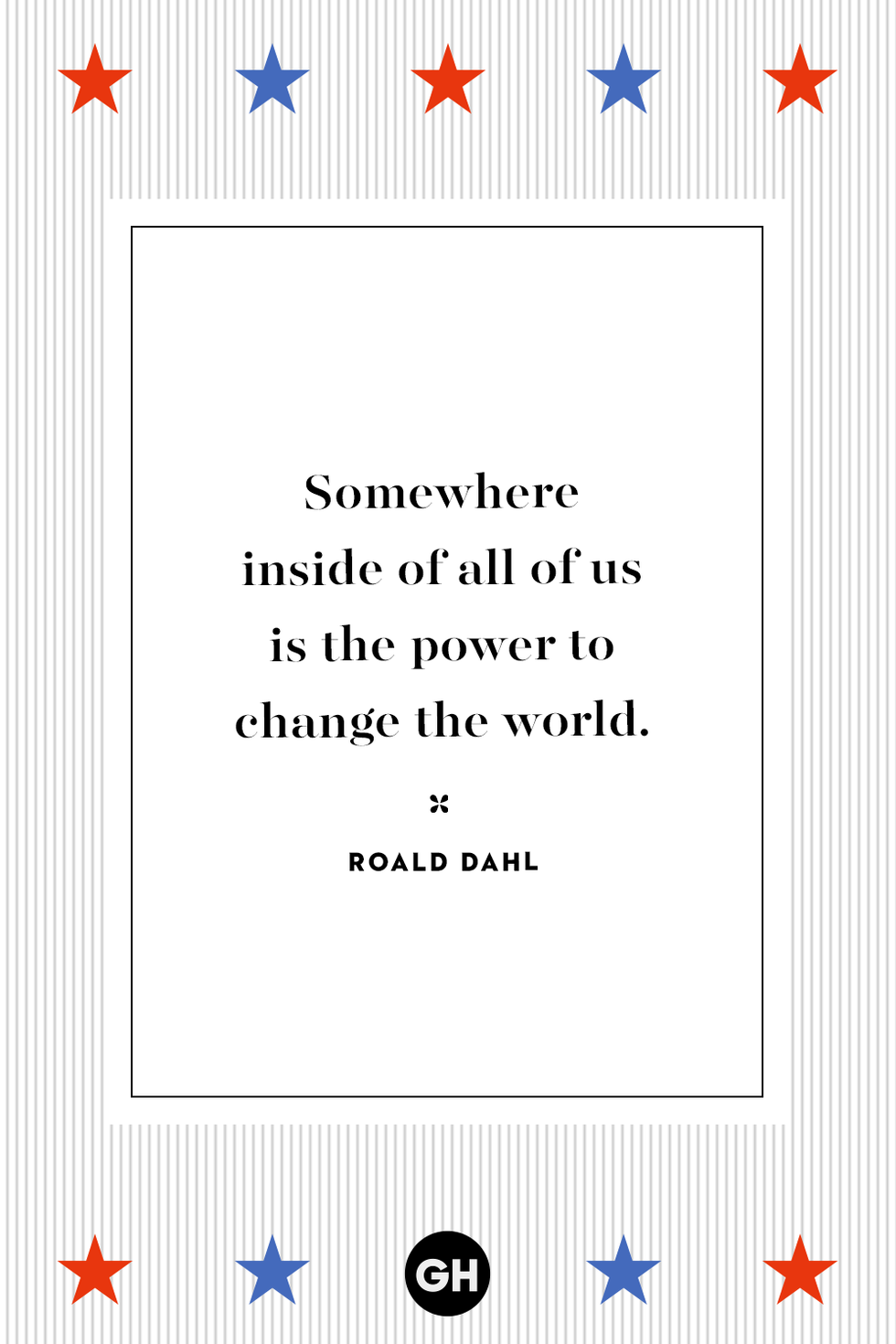 election-quotes-voting-quotes-08-roald-dahl-1567019362