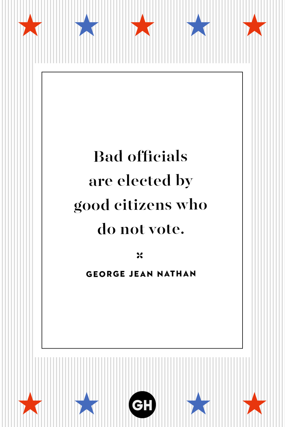 election-quotes-voting-quotes-09-george-jean-nathan-1567019362