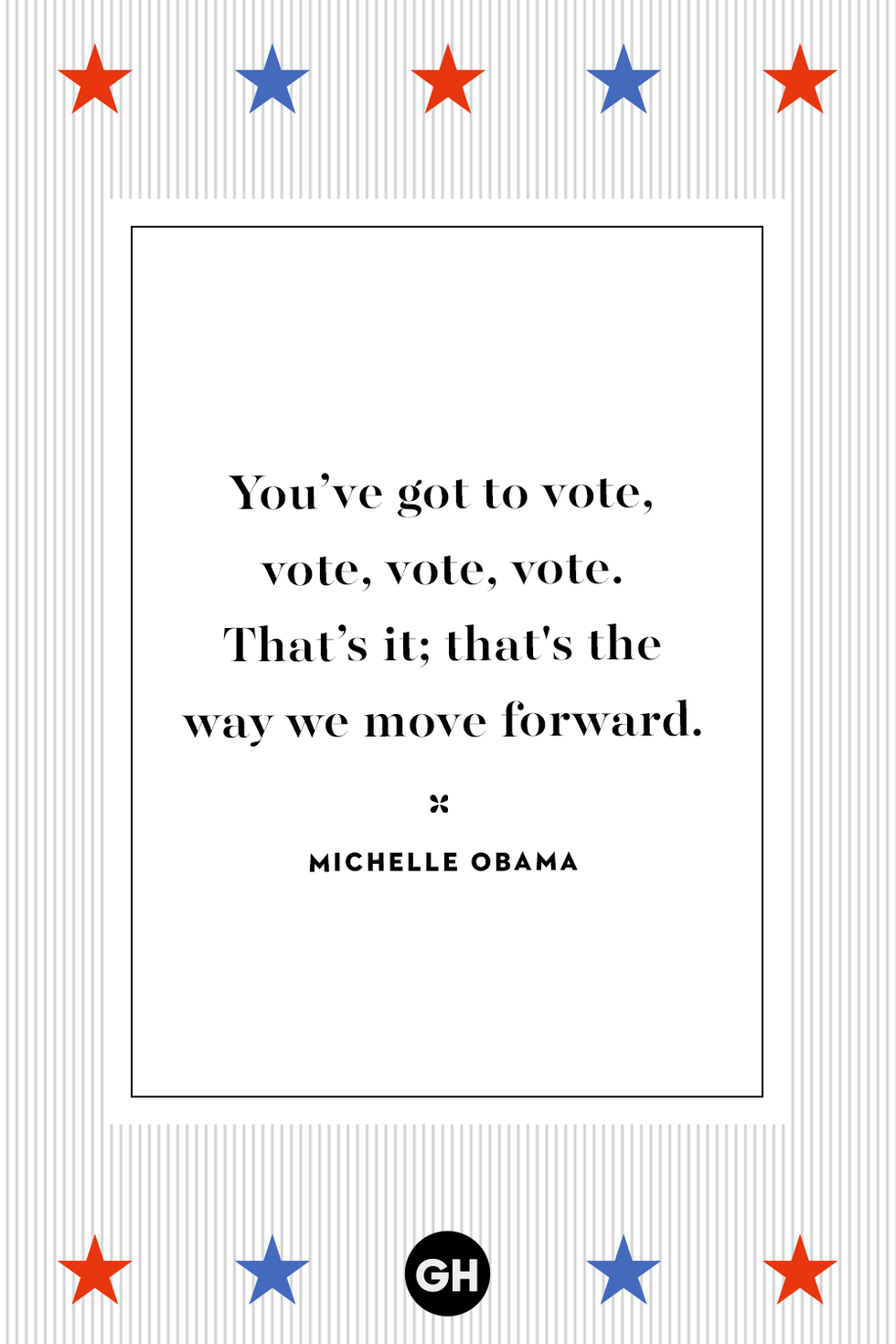 election-quotes-voting-quotes-10-michelle-obama-1567019363