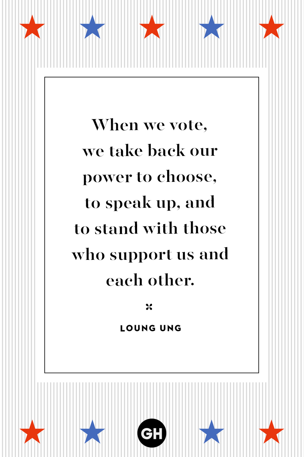 election-quotes-voting-quotes-11-loung-ung-1567019363
