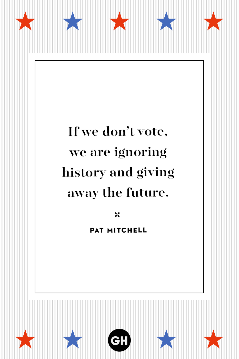 election-quotes-voting-quotes-12-pat-mitchell-1567019363
