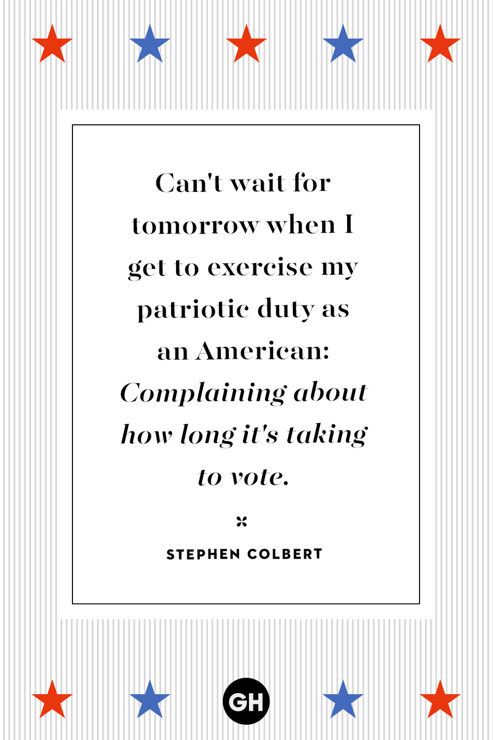election-quotes-voting-quotes-14-stephen-colbert-1567019364