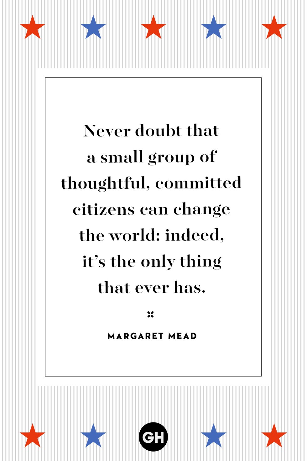 election-quotes-voting-quotes-15-margaret-mead-1567019364