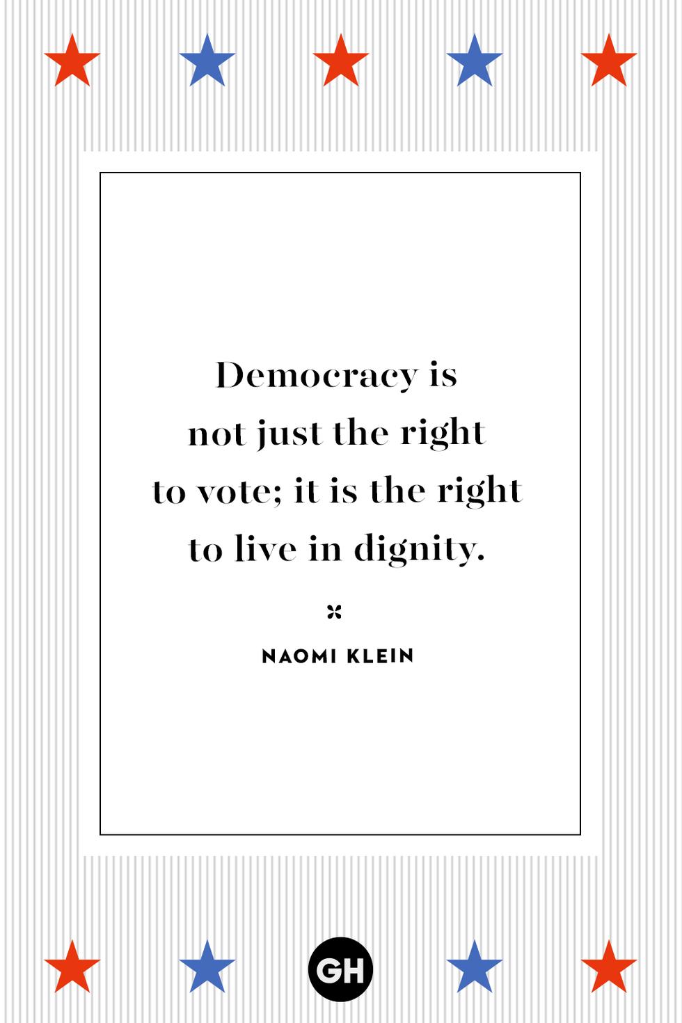election-quotes-voting-quotes-16-naomi-klein-1567019364