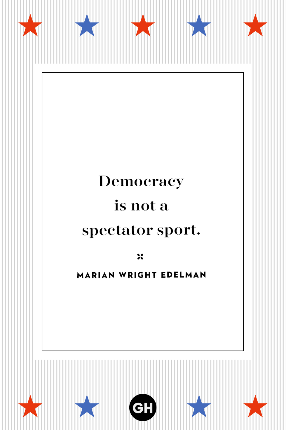 election-quotes-voting-quotes-17-marian-wright-edelman-1567019364