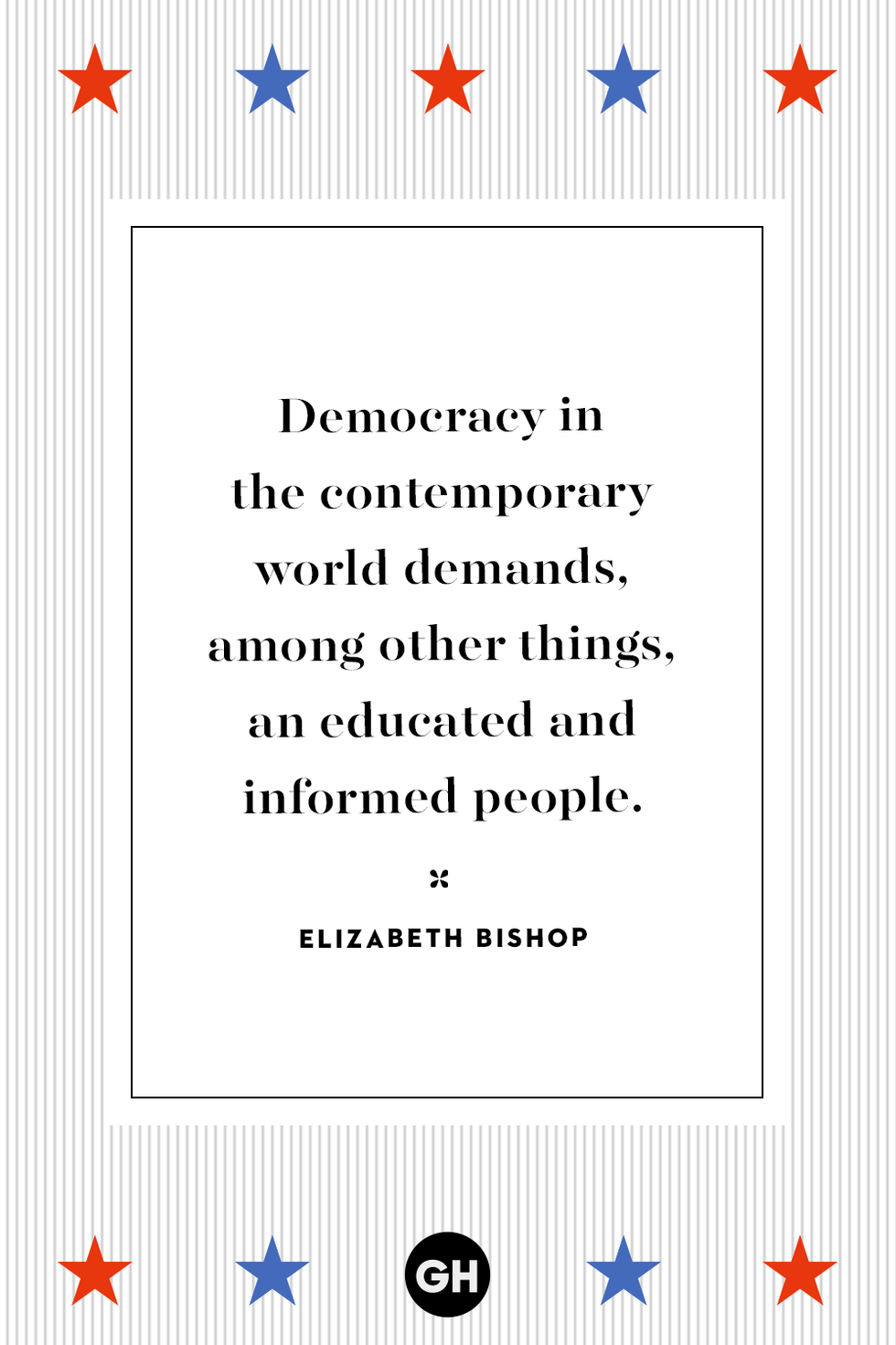 election-quotes-voting-quotes-18-elizabeth-bishop-1567019365