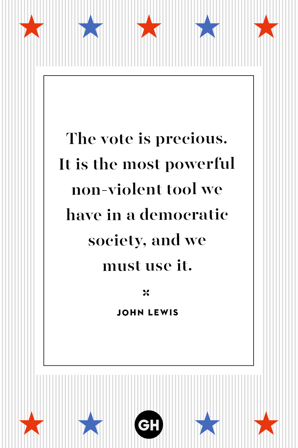 election-quotes-voting-quotes-19-john-lewis-1567019365