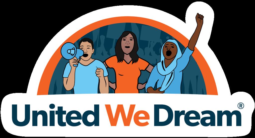 United We Dream.